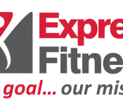 express-fitness-new